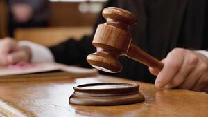 FETÖnün bölge talebe mesulüne 8 yıl hapis cezası