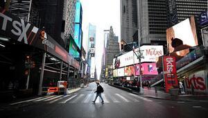 Dev şirketlerden New York uyarısı