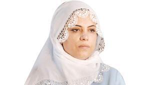 HDP'li Remziye Tosun'a  PKK üyeliğinden 10 yıl hapis