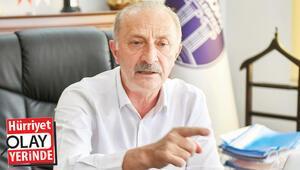 Son dakika haberler... Tecavüz iddiası: Didim Belediye Başkanı konuştu: Savcıya polise niye gitmedi