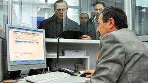 Diyarbakırda kamu kurum ve kuruluşlarının mesai saatlerinde değişiklik