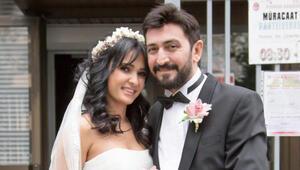 Ferman Toprakın eşi Hilal Toprak boşanma açıklamasıyla gündeme geldi - Ferman Toprak kimdir