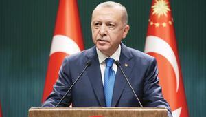 Son dakika haberler... Cumhurbaşkanı Erdoğan mesaj gönderdi:  Aşağılamalara, hakaretlere rağmen imam hatip okulları dimdik ayaktadır