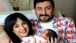 Hilal Toprak şarkıcı eşi Ferman Toprakı şikayet etti: Beni darp etti