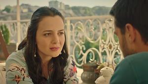 Maria ile Mustafa 2. bölüm fragmanı yayınlandı Maria ile Mustafa dizisi konusu ve oyuncu kadrosu