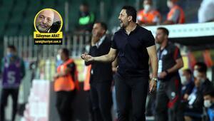 Son Dakika | Fenerbahçede Erol Buluttan 6 transfere altın dokunuş