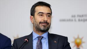 Novi Pazara Ankara'dan Türkçe sınıfı