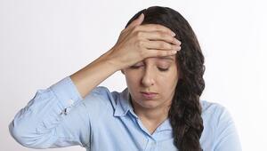 Sağlık Bakanlığından Migren Klinik Protokolü