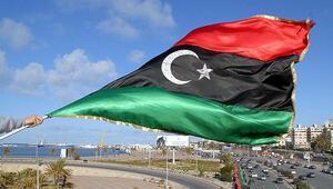 Türk enerji şirketlerine Libyadan çağrı