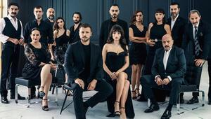 Arıza dizisi oyuncuları kimdir, konusu nedir İşte Arıza oyuncu kadrosu ve karakterleri