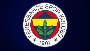 Son dakika transfer haberi | Fenerbahçe, Marcel Tisserandı resmen açıkladı
