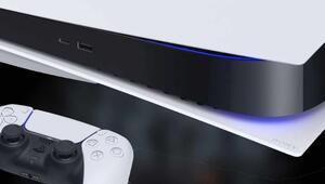 PlayStation 5in kutusunun içinden neler çıkacak