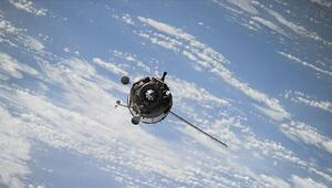 Çinin Mars aracı Dünyadan 15 milyon kilometre uzaklaştı