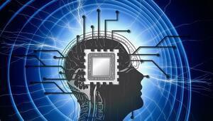 Neuralink projesinde kullanılan çip beyin pilinin yerini alabilir mi