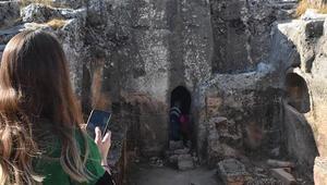 Perre Antik Kenti Nerede Perre Antik Kenti Hakkında Bilgi, Tarihi, Efsanesi, Giriş Ücreti Ve Ziyaret Saatleri (2020)