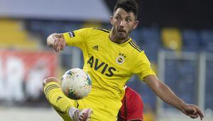 Son Dakika | Fenerbahçede Tolgay Arslan Udinese ile anlaştı
