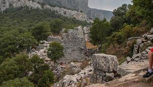 Termessos Antik Kenti Nerede Termessos Antik Kenti Hakkında Bilgi, Tarihi, Efsanesi, Giriş Ücreti Ve Ziyaret Saatleri (2020)