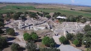 Troya Antik Kenti Nerede Troya Antik Kenti Hakkında Bilgi, Tarihi, Efsanesi, Giriş Ücreti Ve Ziyaret Saatleri (2020)