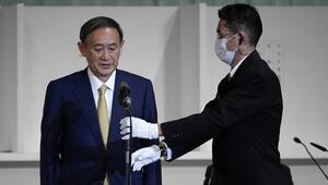 Japonyada yeni başbakanın kim olacağı kesinleşti