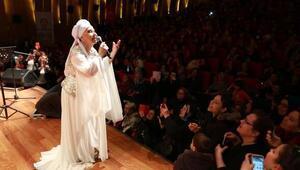 Bedia Akartürk kimdir, kaç yaşında İşte Bedia Akartürkün biyografisi