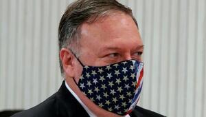 Pompeo sinyali verdi: ABDnin Pekin Büyükelçisi görevden ayrılacak
