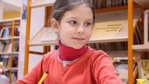Online eğitimde çocukların göz ve omurga sağlığı nasıl korunur