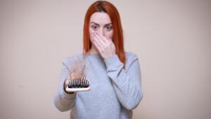 Saç dökülmesi neden olur ve nasıl önlenir