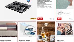 BİM 18 Eylül aktüel ürünler kataloğu yayımlandı İşte BİM market aktüel kataloğu