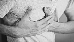 Bu alışkanlıklar kalp damar hastalıklarını tetikliyor