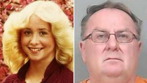 ABDde 40 yıl önce öldürülen genç kızın katili DNA araştırmasıyla ortaya çıktı