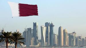 Katar, şirketlerinin Türkiyeye ihracatının artması için program başlattı
