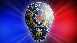 EGMden 'uyuşturucuya başlama yaşı ve uyuşturucu ölüm yaşı' iddialarına ilişkin açıklama