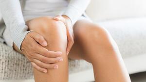 Birçok hastalığın belirtisi… Vücudun geneline de yayılabilir