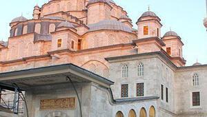 Fatih Sultan Mehmet Camii Nerede Fatih Sultan Mehmet Camisi Tarihi, Özellikleri, Hikayesi Ve Mimarı Hakkında Bilgi
