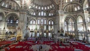 Fatih Camii Nerede Fatih Camisi Tarihi, Özellikleri, Hikayesi Ve Mimarı Hakkında Bilgi