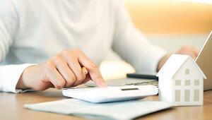 İhtiyaç kredisinde ortalama faiz %18.12