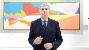 İtalyan büyükelçi Massimo Gaiani: Akdeniz ruhuyla başardık