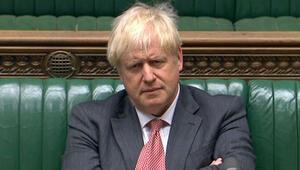 AB - İngiltere arasında tartışmalar sürüyor: Boris Johnsondan dikkat çeken destek talebi