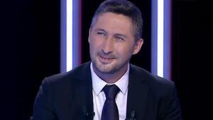 Son Dakika Haberi | Sabri Sarıoğlundan Hasan Ali Kaldırım yorumu: Ben de yaşadım