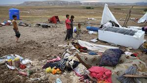 Ankara için iklim eylem planı hazırlanmalı