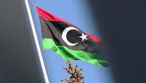 Libya hükümeti iddiaları yalanladı: Kesinlikle olmayacak
