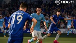FIFA 21 ne zaman satışa çıkacak