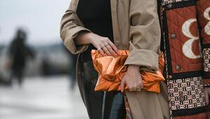 Para Harcamaya Değmeyen Moda Trendleri