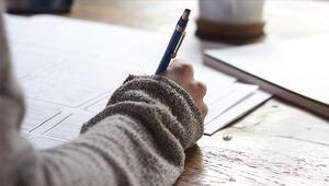 KPSS ön lisans ne zaman yapılacak Gözler KPSS 2020 sınav giriş belgesinde