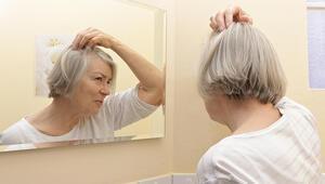 Yaşlılık Psikolojisi Neden Olur