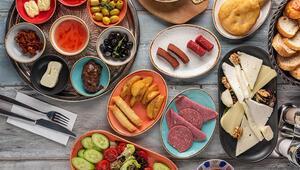 Bu listeye bakmadan kahvaltı hazırlamayın