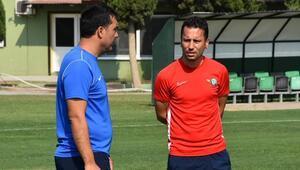Akhisarspor'a güven geldi 11 as futbolcusunu kaybetmesine rağmen...