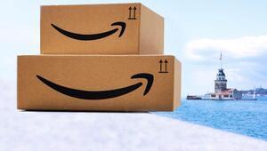 Amazon Prime Türkiye diziler ve filmler ile ülkeye giriş yaptı Amazon Prime nedir ve nasıl üye olunur