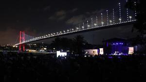 48. İstanbul Müzik Festivali, 18 Eylülde çevrim içi başlıyor