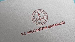 Son dakika haberi: MEBden Muğladaki sınav iddialarıyla ilgili soruşturma